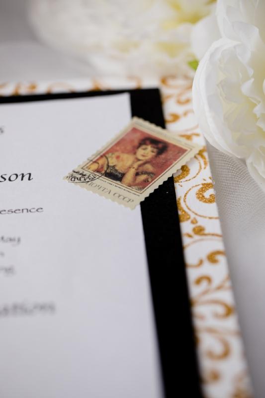 styled-wedding-rippavilla-plantation