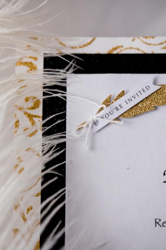 Rippavilla-Plantation-Wedding-0043.jpg