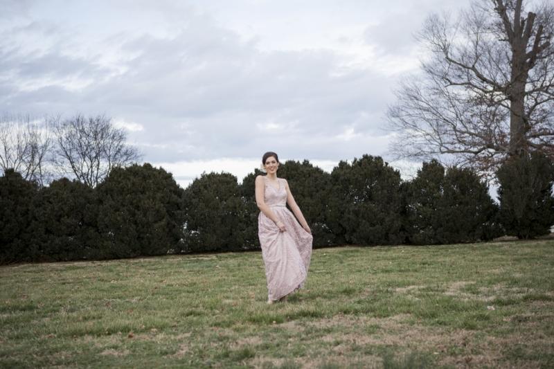 Rippavilla-plantation-bride-twirling.jpg