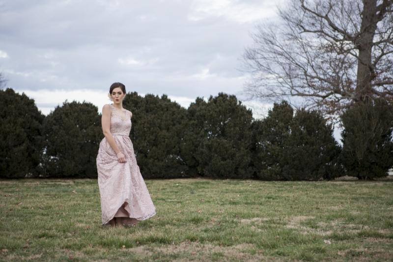 nashville-bride-wedding-photography-rippavilla.jpg