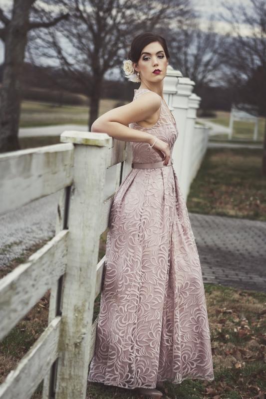 bridal-portrait-rippavilla-0206.jpg
