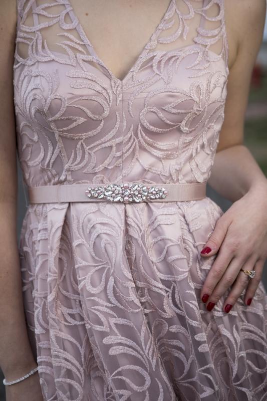 bride-wedding-day-details.jpg