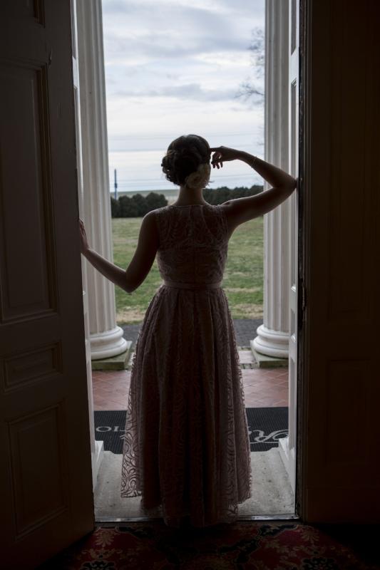 Rippavilla-plantation-bride.jpg