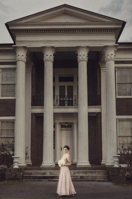 Bridal-portrait-rippavilla-plantation-nashville-wedding-photographer.jpg