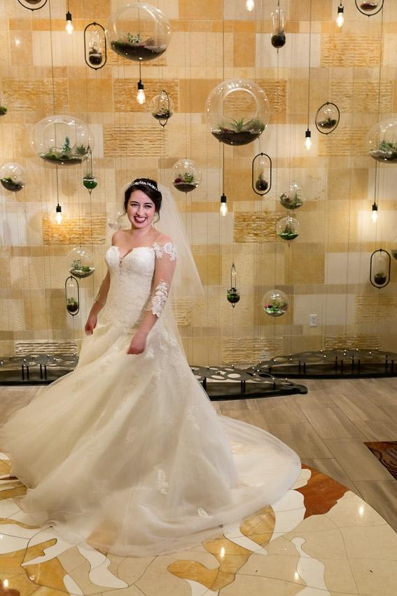 Wedding-Bride-at-westin-nashville.jpg