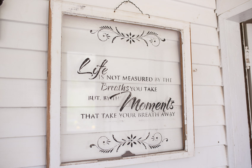 melissa-and-bond-wedding-sneak-peak-blog-0001.jpg