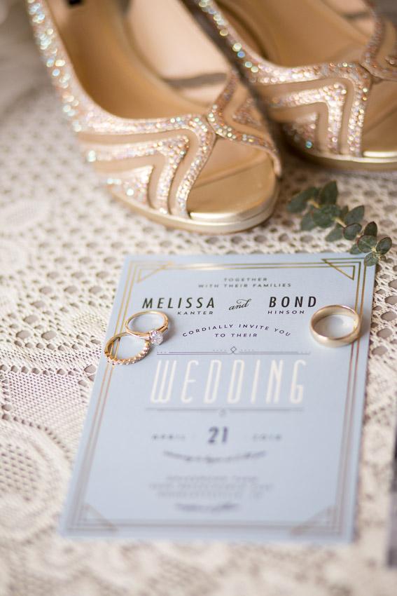 melissa-and-bond-wedding-sneak-peak-blog-0003.jpg
