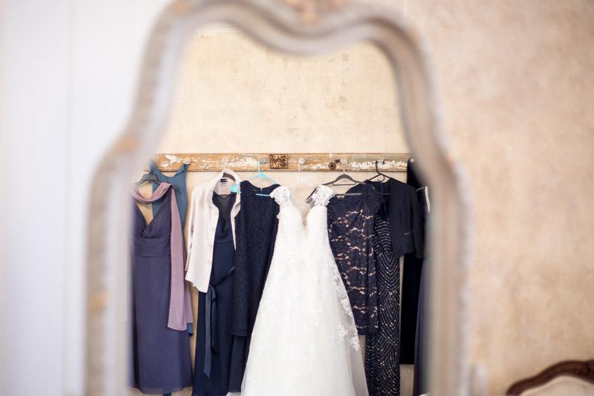 melissa-and-bond-wedding-sneak-peak-blog-0006.jpg