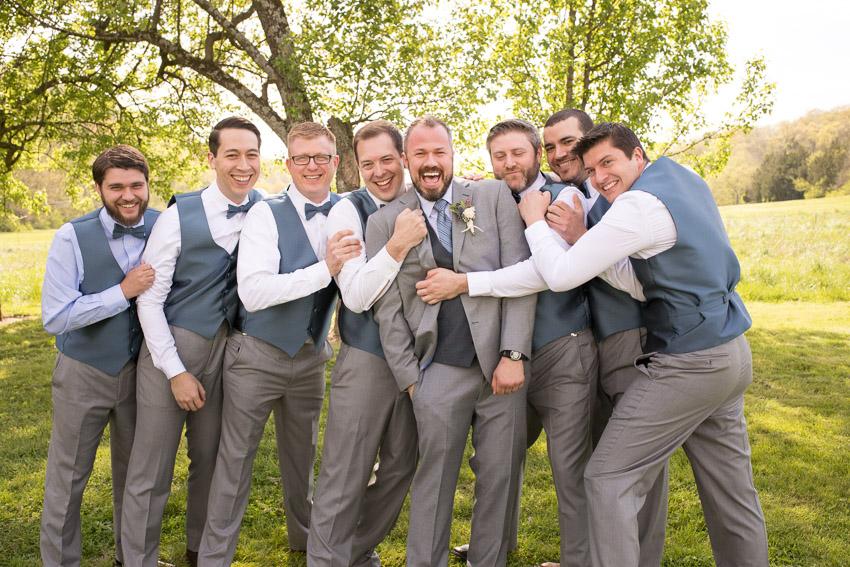 melissa-and-bond-wedding-sneak-peak-blog-0014.jpg