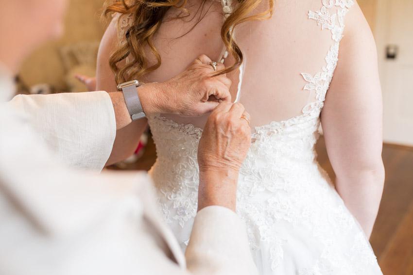 melissa-and-bond-wedding-sneak-peak-blog-0017.jpg