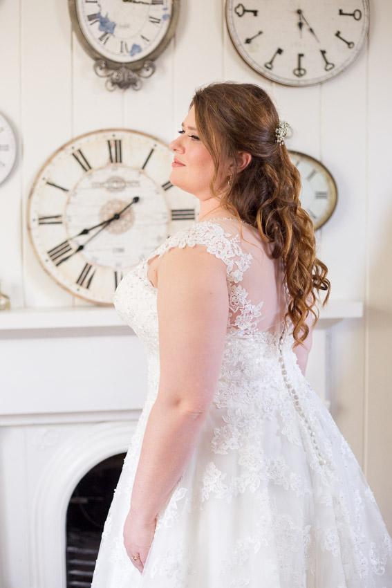 melissa-and-bond-wedding-sneak-peak-blog-0018.jpg