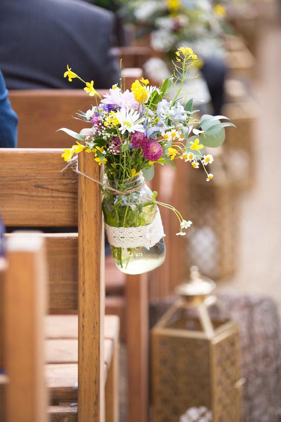 melissa-and-bond-wedding-sneak-peak-blog-0022.jpg