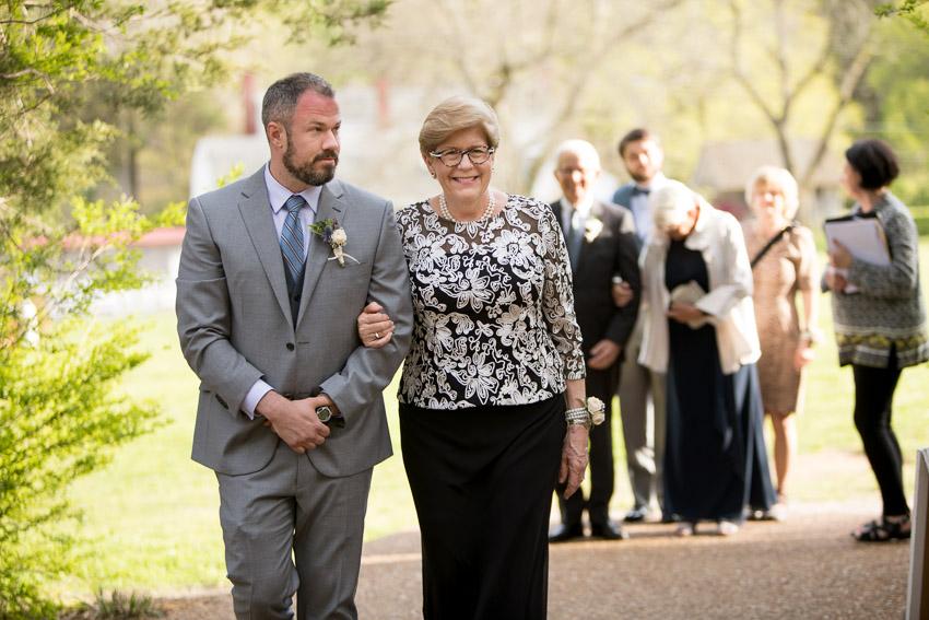 melissa-and-bond-wedding-sneak-peak-blog-0023.jpg