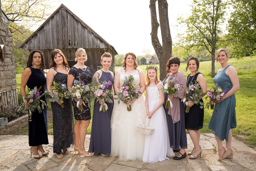 melissa-and-bond-wedding-sneak-peak-blog-0020.jpg