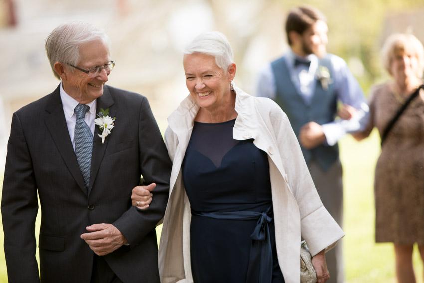 melissa-and-bond-wedding-sneak-peak-blog-0024.jpg