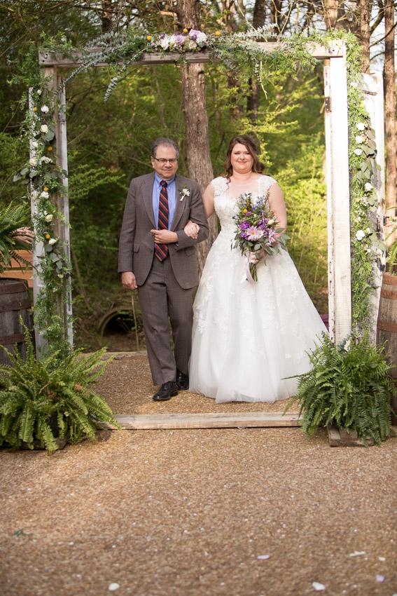 melissa-and-bond-wedding-sneak-peak-blog-0027.jpg