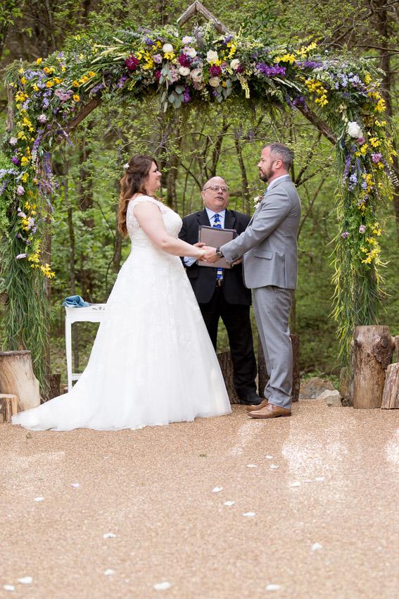 melissa-and-bond-wedding-sneak-peak-blog-0028.jpg