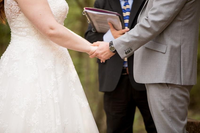 melissa-and-bond-wedding-sneak-peak-blog-0030.jpg