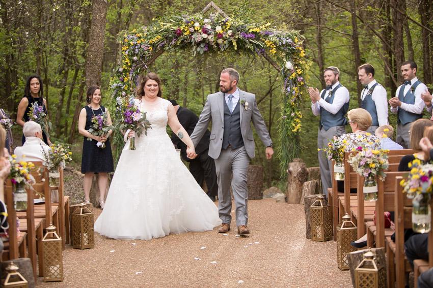 melissa-and-bond-wedding-sneak-peak-blog-0031.jpg