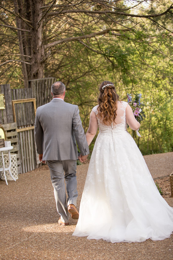 melissa-and-bond-wedding-sneak-peak-blog-0032.jpg