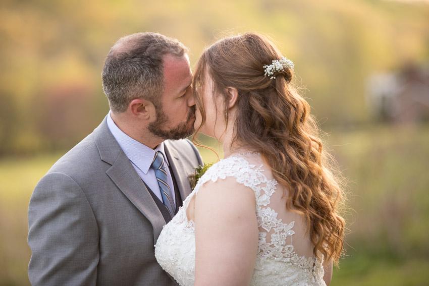 melissa-and-bond-wedding-sneak-peak-blog-0036.jpg