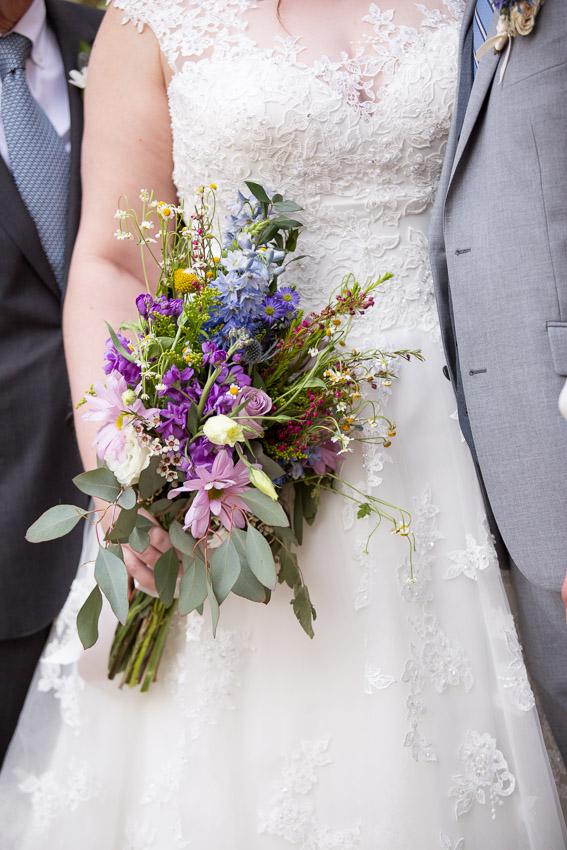 melissa-and-bond-wedding-sneak-peak-blog-0035.jpg