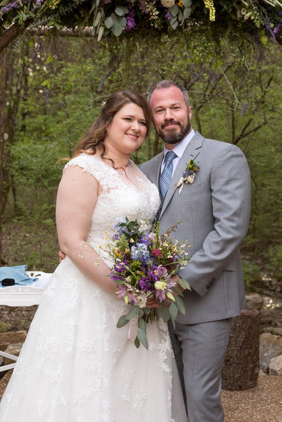melissa-and-bond-wedding-sneak-peak-blog-0034.jpg