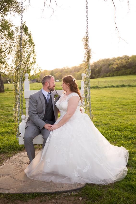 melissa-and-bond-wedding-sneak-peak-blog-0037.jpg