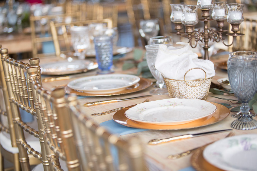 melissa-and-bond-wedding-sneak-peak-blog-0039.jpg