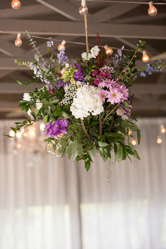 melissa-and-bond-wedding-sneak-peak-blog-0009.jpg