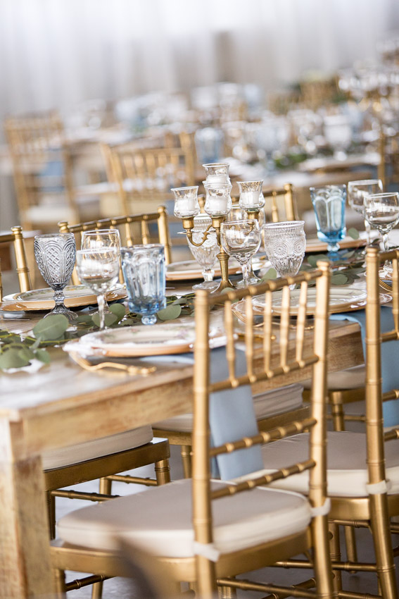 melissa-and-bond-wedding-sneak-peak-blog-0010.jpg