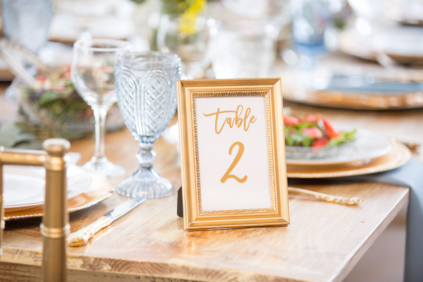 melissa-and-bond-wedding-sneak-peak-blog-0042.jpg