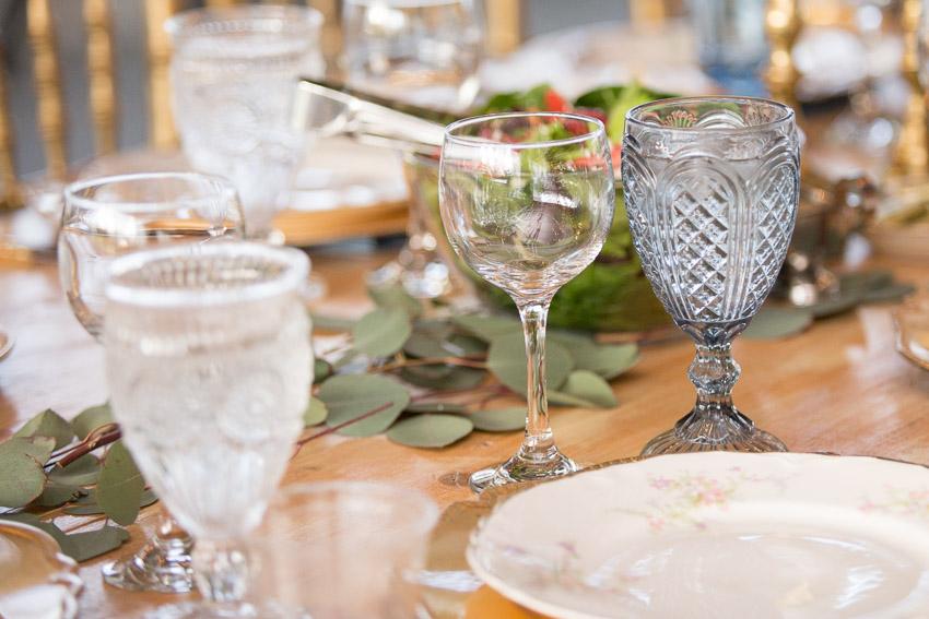 melissa-and-bond-wedding-sneak-peak-blog-0040.jpg