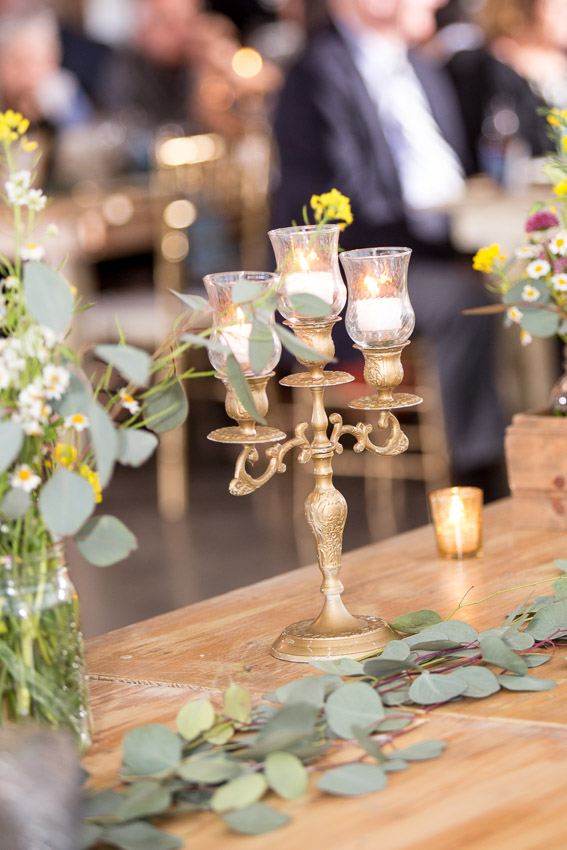 melissa-and-bond-wedding-sneak-peak-blog-0047.jpg