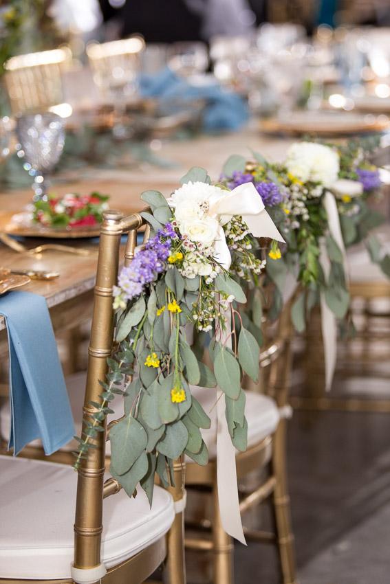 melissa-and-bond-wedding-sneak-peak-blog-0046.jpg