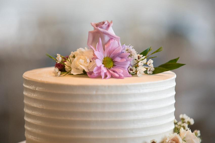 melissa-and-bond-wedding-sneak-peak-blog-0038.jpg