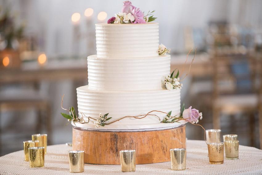 melissa-and-bond-wedding-sneak-peak-blog-0045.jpg