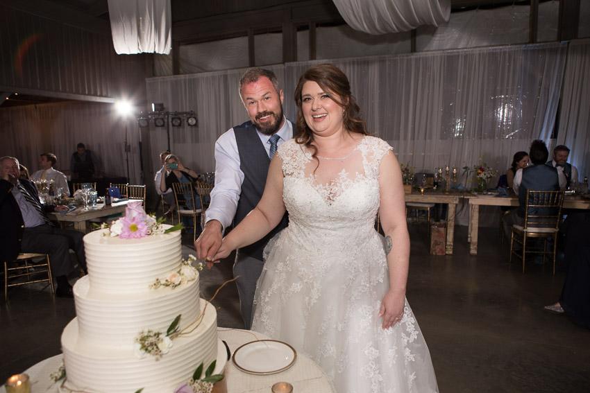 melissa-and-bond-wedding-sneak-peak-blog-0048.jpg