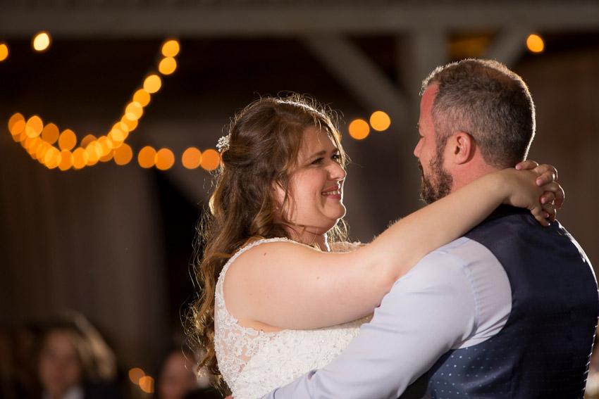 melissa-and-bond-wedding-sneak-peak-blog-0051.jpg