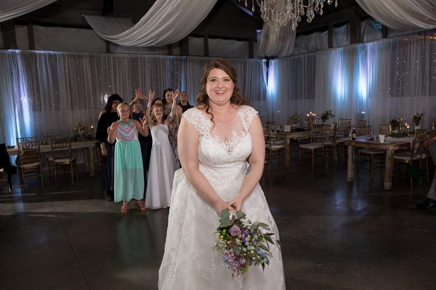 melissa-and-bond-wedding-sneak-peak-blog-0052.jpg