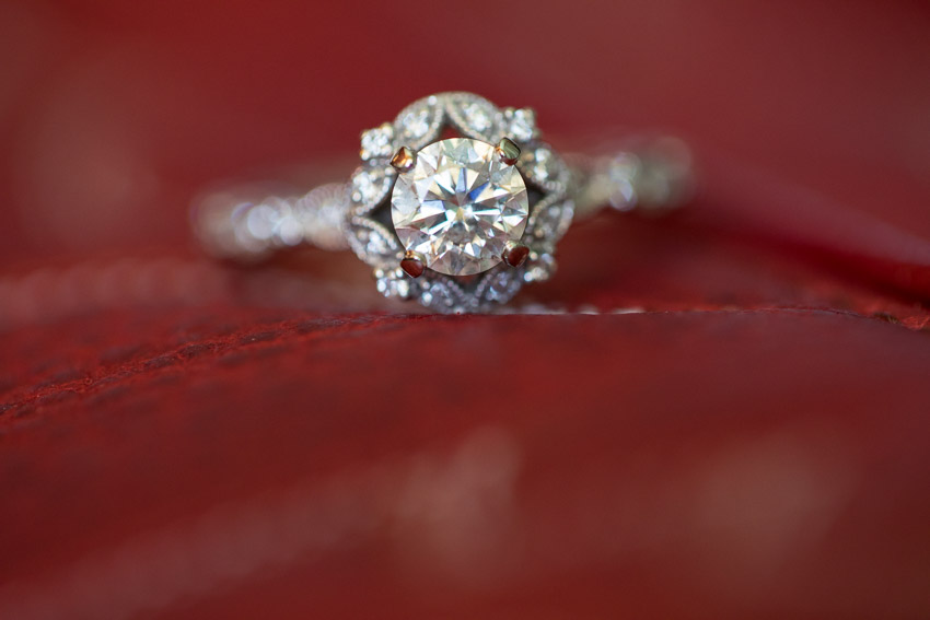 wedding-ring-photo.jpg