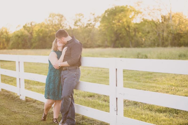 Jessie-and-Blake-Engagement-Sneak-Peak-0028.jpg