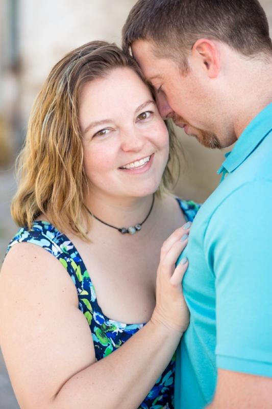 Jessie-and-Blake-Engagement-Sneak-Peak-0011.jpg