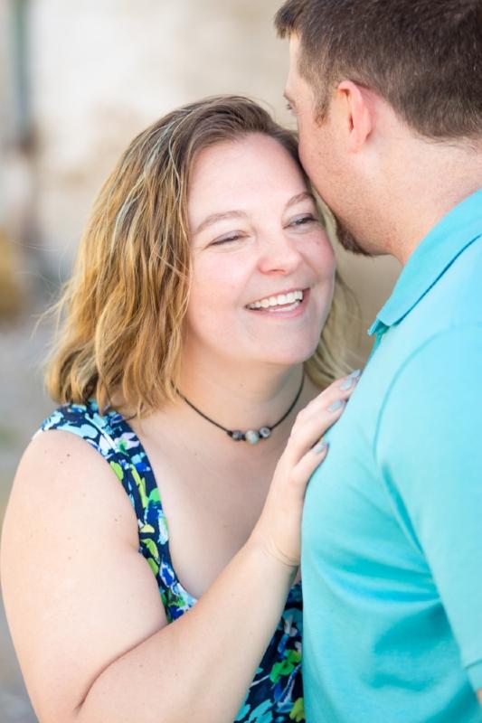 Jessie-and-Blake-Engagement-Sneak-Peak-0009.jpg