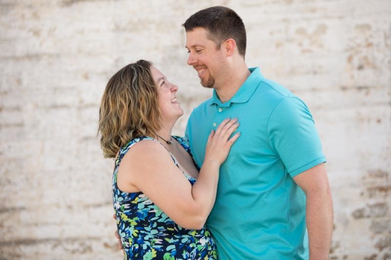Jessie-and-Blake-Engagement-Sneak-Peak-0010.jpg