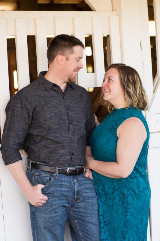 Jessie-and-Blake-Engagement-Sneak-Peak-0022.jpg