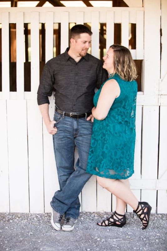 Jessie-and-Blake-Engagement-Sneak-Peak-0019.jpg