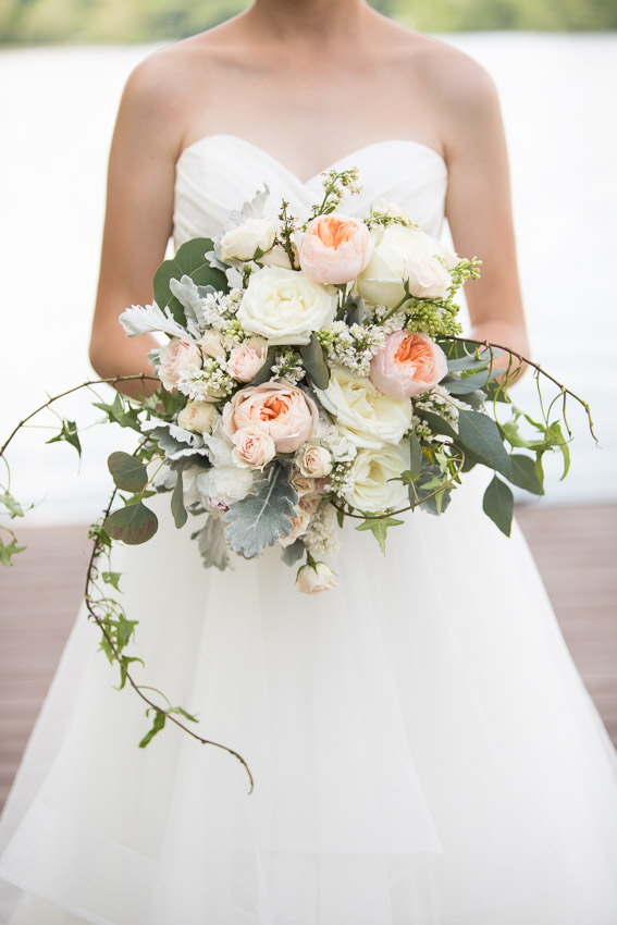 bride-with-bouquet-the-estate-at-cherokee-dock.jpg