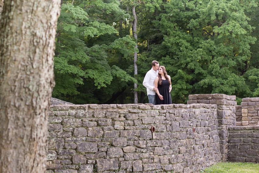 Katelyn-Matthew-Engagement-Percy-Warner-Sneak-Peak-0040.jpg