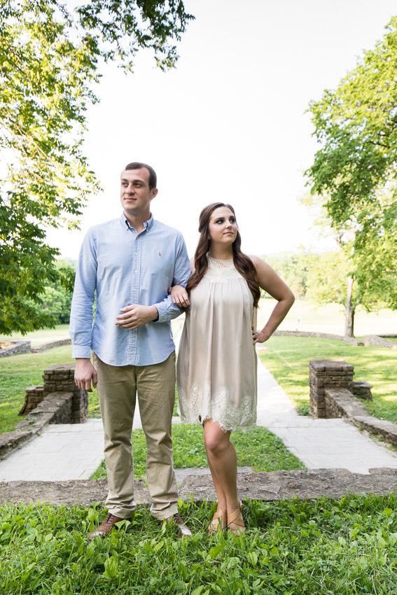Katelyn-Matthew-Engagement-Percy-Warner-Sneak-Peak-0016.jpg